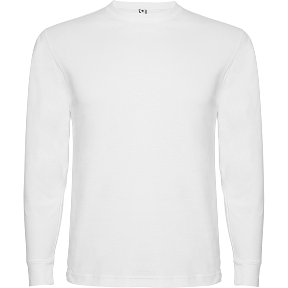 T-shirt manches longues POINTER