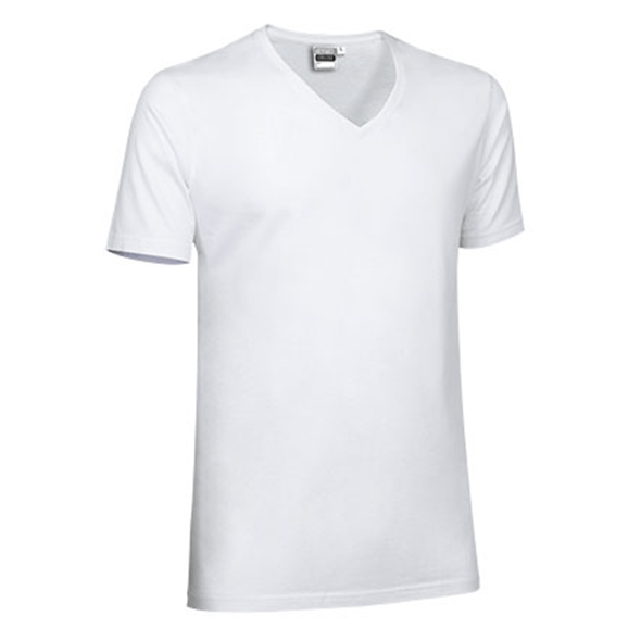 Fit t-shirt CRUISE
