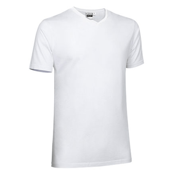 Fit t-shirt RICKY